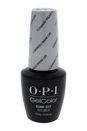 GelColor Soak-off Gel Lacquer # GC V32 - I Cannoli Wear Opi by OPI for Women - 0.5 oz Nail Polish
