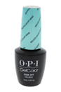 GelColor Soak-off Gel Lacquer # GC V33 - Gelato On My Mind by OPI for Women - 0.5 oz Nail Polish