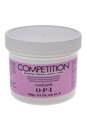 Competition Cool Pink by OPI for Women - 3.5 oz Acrylic Powder