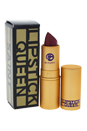 Lipstick Queen Lipstick - Saint Mauve by Lipstick Queen for Women - 0.12 oz Lipstick
