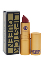 Lipstick Queen Lipstick - Saint Bright Natural by Lipstick Queen for Women - 0.12 oz Lipstick