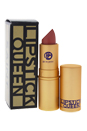 Lipstick Queen Lipstick - Bare Nude by Lipstick Queen for Women - 0.12 oz Lipstick