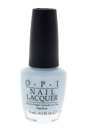 Nail Lacquer # NL T75 It's a Boy! by OPI for Women - 0.5 oz Nail Polish