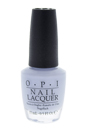 Nail Lacquer # NL T76 I Am What I Amethyst by OPI for Women - 0.5 oz Nail Polish