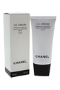 CC Cream Complete Correction SPF 50 - # 40 Beige by Chanel for Women - 1 oz Makeup