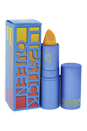 Lipstick Queen Lipstick - Mornin Sunshine by Lipstick Queen for Women - 0.12 oz Lipstick