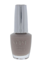 Infinite Shine 2 Gel Lacquer # IS L22 Tanacious Spirit by OPI for Women - 0.5 oz Nail Polish