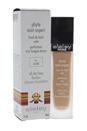 Phyto-Teint Expert Foundation - # 0+ Vanilla by Sisley for Women - 1 oz Foundation