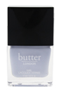 Nail Lacquer - Kip by Butter London for Women - 0.4 oz Nail Lacquer