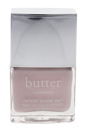 Patent Shine 10X Nail Lacquer - Twist & Twirl by Butter London for Women - 0.4 oz Nail Lacquer