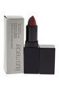 Creme Smooth Lip Colour - Rosewood by Laura Mercier for Women - 0.14 oz Lipstick
