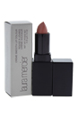 Creme Smooth Lip Colour - Angelic by Laura Mercier for Women - 0.14 oz Lipstick