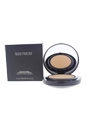 Smooth Finish Foundation Powder - 05 by Laura Mercier for Women - 0.3 oz Foundation