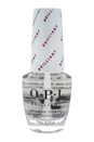 Brilliant High-Shine - NT T37 Brilliant Top Coat by OPI for Women - 0.5 oz Nail Polish