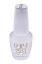 Infinite Shine 1 Primer # IS T11 - ProStay Base Coat by OPI for Women - 0.5 oz Nail Polish