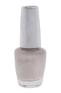 Infinite Shine 2 Gel Lacquer # IS L35 - Beyond The Pale Pink by OPI for Women - 0.5 oz Nail Polish
