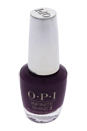 Infinite Shine 2 Gel Lacquer # IS L52 - Endless Purple Pursuit by OPI for Women - 0.5 oz Nail Polish