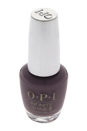 Infinite Shine 2 Gel Lacquer # IS L56 - If You Persist by OPI for Women - 0.5 oz Nail Polish