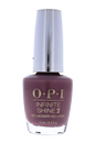 Infinite Shine 2 Gel Lacquer # IS L57 - You Sustain Me by OPI for Women - 0.5 oz Nail Polish