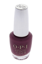 Infinite Shine 2 Gel Lacquer # IS L58 - Stick It Out by OPI for Women - 0.5 oz Nail Polish
