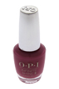 Infinite Shine 2 Gel Lacquer # IS L59 - Defy Explanation by OPI for Women - 0.5 oz Nail Polish