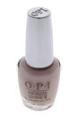 Infinite Shine 2 Gel Lacquer # IS L62 - It's Pink P.M. by OPI for Women - 0.5 oz Nail Polish