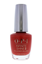 Infinite Shine 2 Gel Lacquer # IS L65 - In Familiar Terra-Tory by OPI for Women - 0.5 oz Nail Polish
