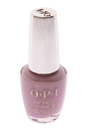 Infinite Shine 2 Gel Lacquer # IS L76 - Whisperfection by OPI for Women - 0.5 oz Nail Polish