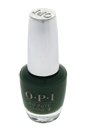 Infinite Shine 2 Gel Lacquer # IS L80 - I Do It My Run-Way by OPI for Women - 0.5 oz Nail Polish