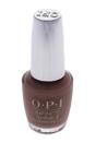 Infinite Shine 2 Gel Lacquer # ISL A15 - Dulce De Leche by OPI for Women - 0.5 oz Nail Polish