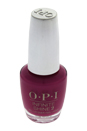 Infinite Shine 2 Gel Lacquer # ISL A20 - La Paz-Itively Hot by OPI for Women - 0.5 oz Nail Polish
