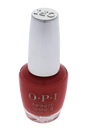 Infinite Shine 2 Gel Lacquer # ISL A69 - Live.Love. Carnaval by OPI for Women - 0.5 oz Nail Polish