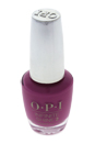 Infinite Shine 2 Gel Lacquer # ISL B86 - Shorts Story by OPI for Women - 0.5 oz Nail Polish
