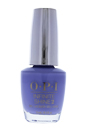 Infinite Shine 2 Gel Lacquer # ISL E74 - You're Such A Budapest by OPI for Women - 0.5 oz Nail Polish