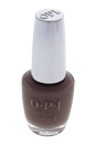 Infinite Shine 2 Gel Lacquer # ISL F16 - Tickle My France-Y by OPI for Women - 0.5 oz Nail Polish