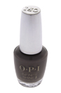 Infinite Shine 2 Gel Lacquer # ISL G13 - Berlin There Done That by OPI for Women - 0.5 oz Nail Polish