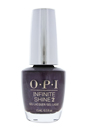 Infinite Shine 2 Gel Lacquer # ISL H63 - Vampsterdam by OPI for Women - 0.5 oz Nail Polish