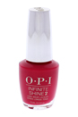 Infinite Shine 2 Gel Lacquer # ISL L60 - Dutch Tulips by OPI for Women - 0.5 oz Nail Polish