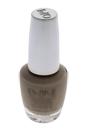 Infinite Shine 2 Gel Lacquer # ISL P61 - Samoan Sand by OPI for Women - 0.5 oz Nail Polish