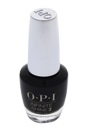 Infinite Shine 2 Gel Lacquer # ISL W42 - Lincoln Park After Dark by OPI for Women - 0.5 oz Nail Polish
