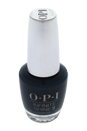 Infinite Shine 2 Gel Lacquer # ISL W53 - Cia = Color Is Awesome by OPI for Women - 0.5 oz Nail Polish