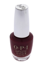 Infinite Shine 2 Gel Lacquer # ISL W63 - Opi By Popular Vote by OPI for Women - 0.5 oz Nail Polish