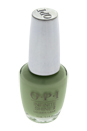 Infinite Shine 2 Lacquer # IS L39 S-Ageless Beauty by OPI for Women - 0.5 oz Nail Polish