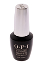 Infinite Shine 3 Gloss # IS T31 - Prostay Top Coat by OPI for Women - 0.5 oz Nail Polish