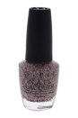 Nail Lacquer - # HR H11 Sunrise Bedtime! by OPI for Women - 0.5 oz Nail Polish