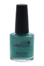 CND Vinylux Weekly Polish - # 210 Art Basil by CND for Women - 0.5 oz Nail Polish