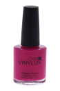 CND Vinylux Weekly Polish - # 237 Pink Leggings by CND for Women - 0.5 oz Nail Polish