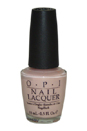Nail Lacquer # NL S96 Sweet Heart by OPI for Women - 0.5 oz Nail Polish