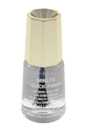 Minute Quick-Finish by Mavala for Women - 0.17 oz Nail Polish