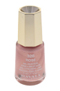 Nail Lacquer # 328 - Rose by Mavala for Women - 0.17 oz Nail Polish